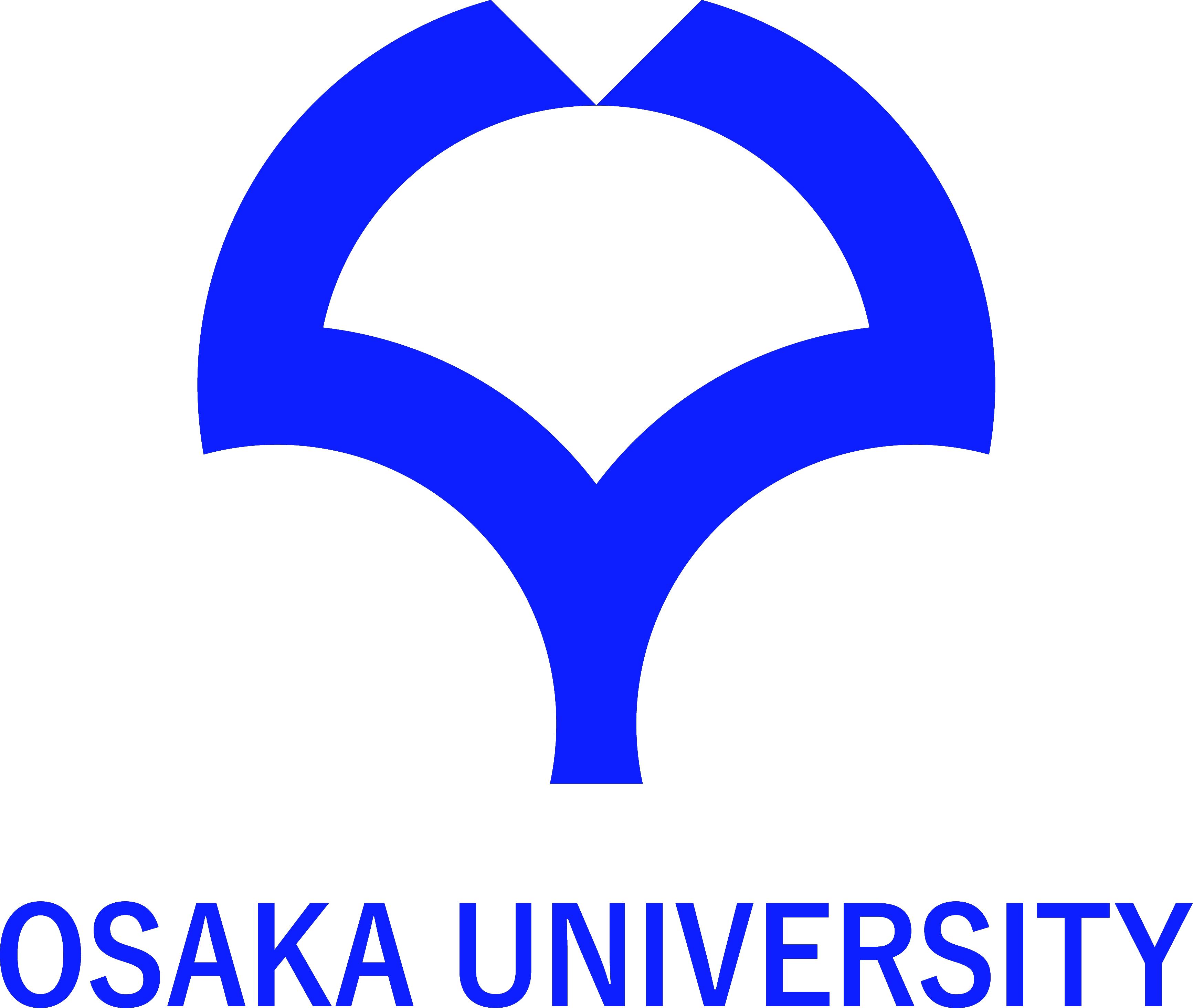 Osaka univ.