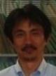 Sakai のコピー