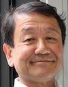 飯島 賢二 / Kenji Iijima