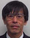 中澤 康浩 / Yasuhiro Nakazawa