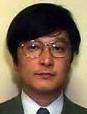 鈴木 義茂 / Yoshishige Suzuki
