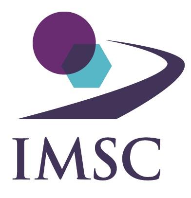 IMSC ロゴ