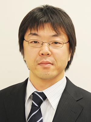 Daisuke KAN