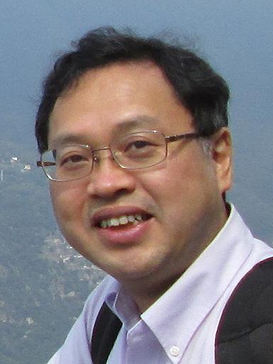 Ichiro TERASAKI