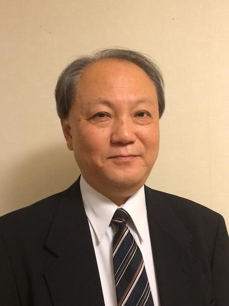 Takayuki NEGAMI