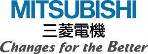 http://www.mitsubishielectric.co.jp/corporate/randd/laboratory/advanced_technology/
