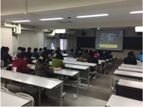 学生主催説明会_20141222