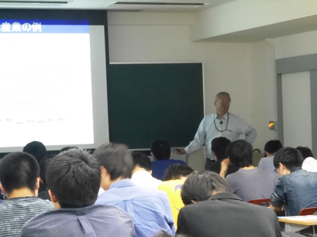 HP20160527