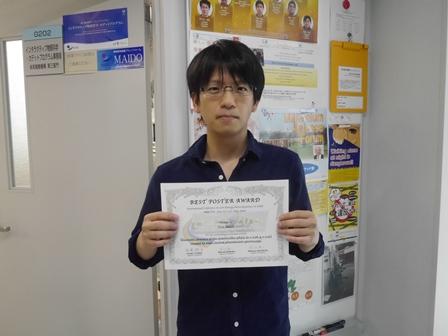 HPadachi160517