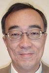 萩原 政幸 / Masayuki Hagiwara
