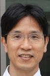 西山 憲和 / Norikazu Nishiyama