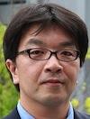 馬越 大 / Hiroshi Umakoshi